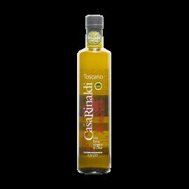 Extra vergine di oliva...