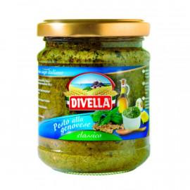 Pesto alla Genovese 190 g