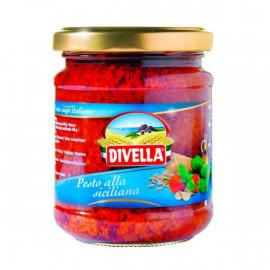 Pesto alla Siciliana 190 g
