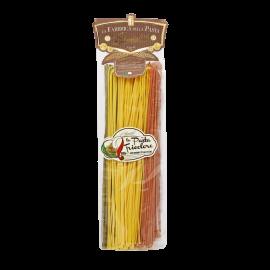 Spaghetti Tricolori IGP...
