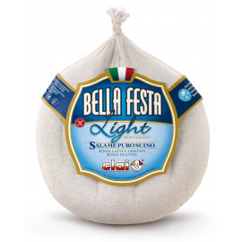 Salame Bellafesta Salumeria...