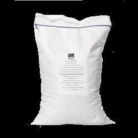 Fagioli Cannellini bianchi 5kg