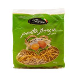 Spaghetti Chitarra 500 g