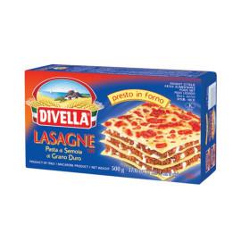 Lasagne Semola 500 g