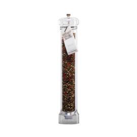 Macinino pepe 210 g