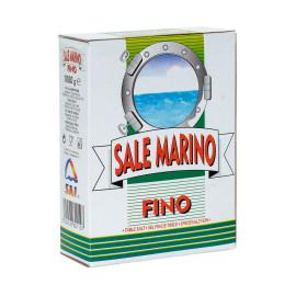 Sale Marino Fino 1 kg