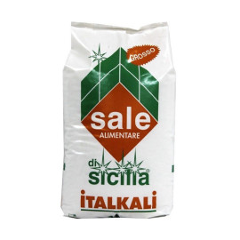 Sale Grosso 10 kg