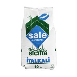 Sale Fino 10 kg