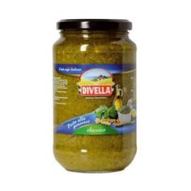 Pesto alla Genovese 550 g