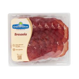 Bresaola krájená 80 g
