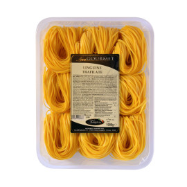 Linguine all'uovo Gurmet 1 kg
