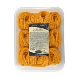 Spaghetti Trafilati al...
