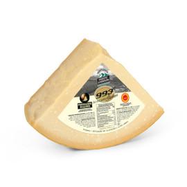 Parmigiano Reggiano 1/8...