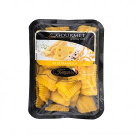 Ravioli ai formaggi Gourmet...
