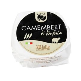 Camembert di Bufala 300 g
