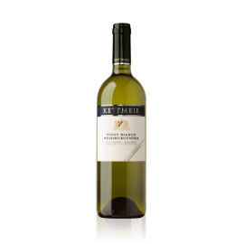 Kettmeir - Pinot Bianco...