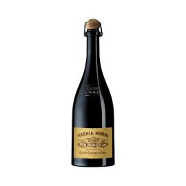 Chiarli - Premium Lambrusco...