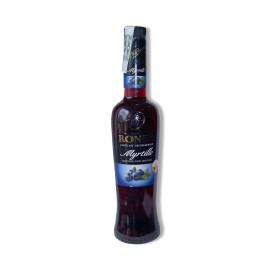 Roner - Grappa Myrtillo 0,7 l