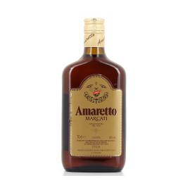 Marcati – Amaretto vol.25%...