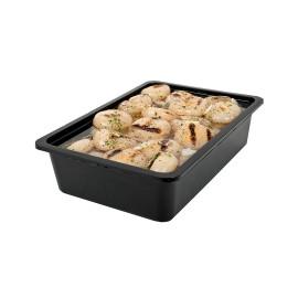 Cippole grigliate 1,9 Kg