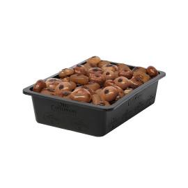Cipolle al Balsamico 1,9 kg