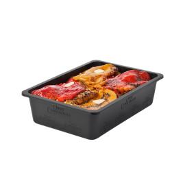 Peperoni Grigliati 1,9 kg