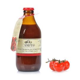 Salsa di pomodoro Pacchino...