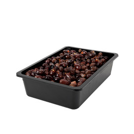 Olive alla marchigiana 1,9 kg