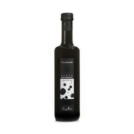 Aceto di balsamico I.G.P....