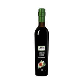 Aceto balsamico di Modena...