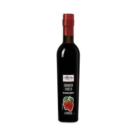 Aceto balsamico Fragola 250 ml