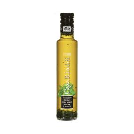 Olio extra vergine di oliva...