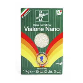 Riso Semifino Vialone Nano...