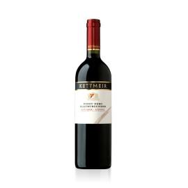 Kettmeir - Pinot Nero Alto...