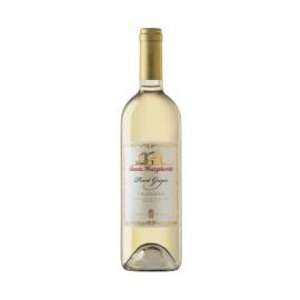 Santa Margherita - Pinot...
