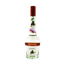 Roner - Slivowitz 0,7 l