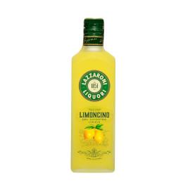 Limoncello Lazzaroni 0,7 l