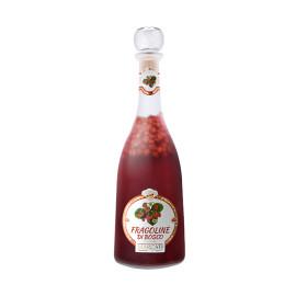 Fragoline di Bosco 0,7 l