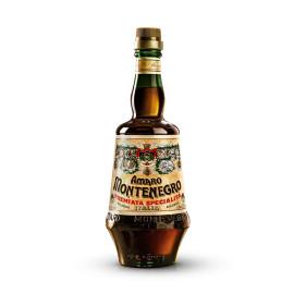 Amaro Montenegro vol.23%...