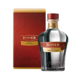 Roner - Grappa Sauvignon...