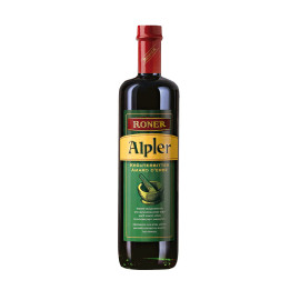 Alpler - Amaro alle erbe...