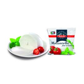 Mozzarella Fior di Latte 125 g