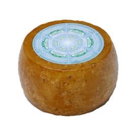 Pecorino Colesardo dolce 3 kg