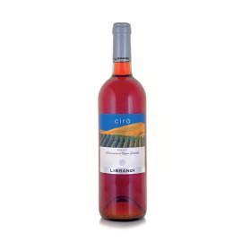 Librandi - Cirò Rosato 0,75 l