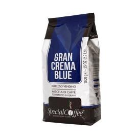 Caffe Gran Crema Blue 1 kg