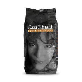 Caffe di oro 1 kg