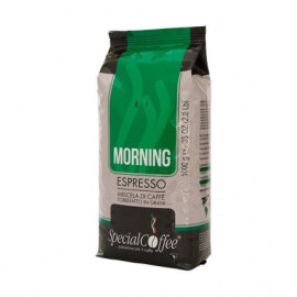Caffe morning bar 1 kg