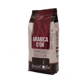 Caffe oro 1 kg