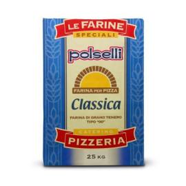Farina per pizza Classica...
