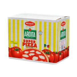 Super Pizza Ardita 10 kg